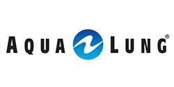 logo-aqualung-ecole-et-magasin-de-plongee-basecles