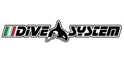 logo-divesystem-et-magasin-de-plongee-basecles