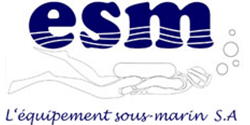logo-esm-ecole-et-magasin-de-plongee-basecles