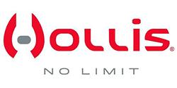 logo-hollis-ecole-et-magasin-de-plongee-basecles