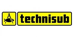 logo-technisub-ecole-et-magasin-de-plongee-basecles