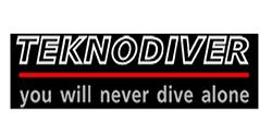 logo-teknodriver-ecole-et-magasin-de-plongee-basecles
